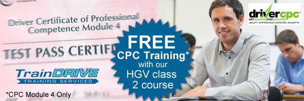 Free-CPC-Training-with-HGV-