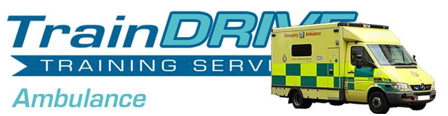 page-header-Ambulance