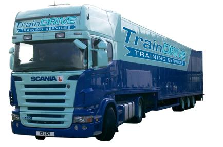 traindrive-hgv-lorry