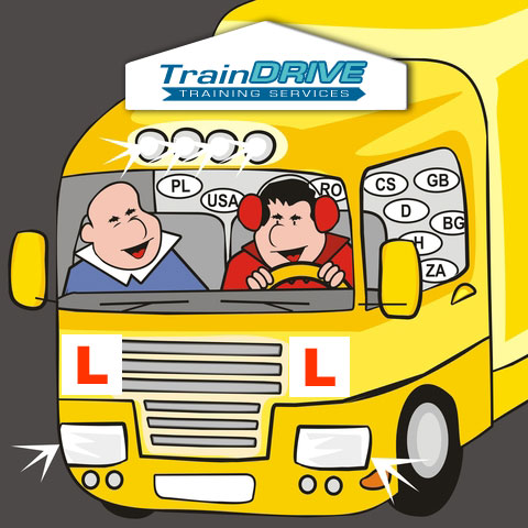 learn-to-drive-a-truck-UK