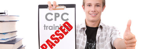 Need A Quality Driver CPC Training Centre?