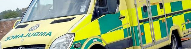 The Benefits Of Ambulance Driver Training