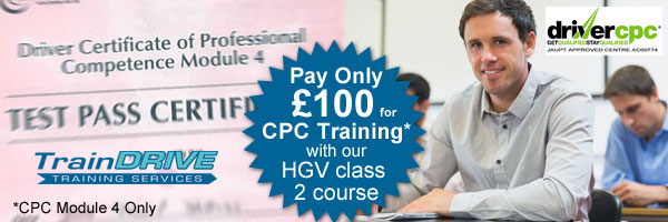 £100-cpc-training-with-hgv