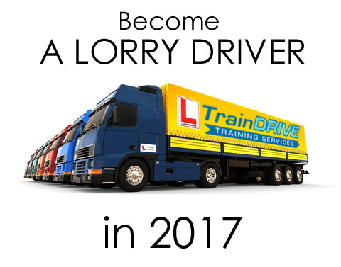 easons-to-be-a-lgv-driver-in-uk