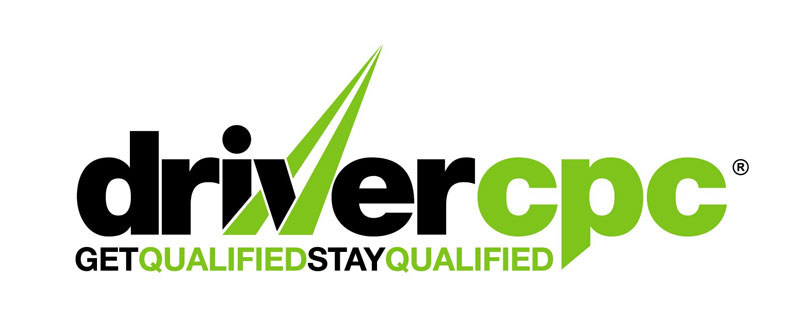 Driver CPC - Get Qualified and Stay Qualified with Traindrive