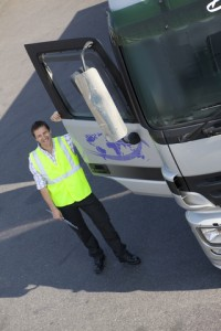 commercial-driver-training
