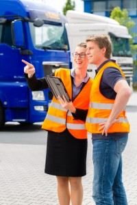 Acquired-rights-for-truck-drivers