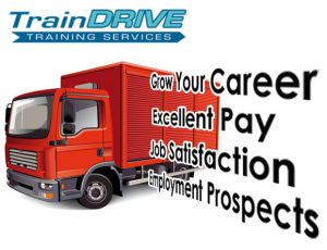 Benefits-of-passing-C1-7.5 tonne lorry license-