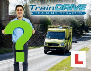 c1-ambulance-driver-training
